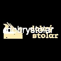 dobry_stolar_200x200